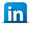 social_linkedin_deluca