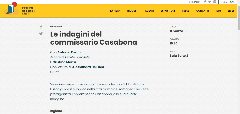 Tempo di Libri_Fusco_Alessandra de Luca